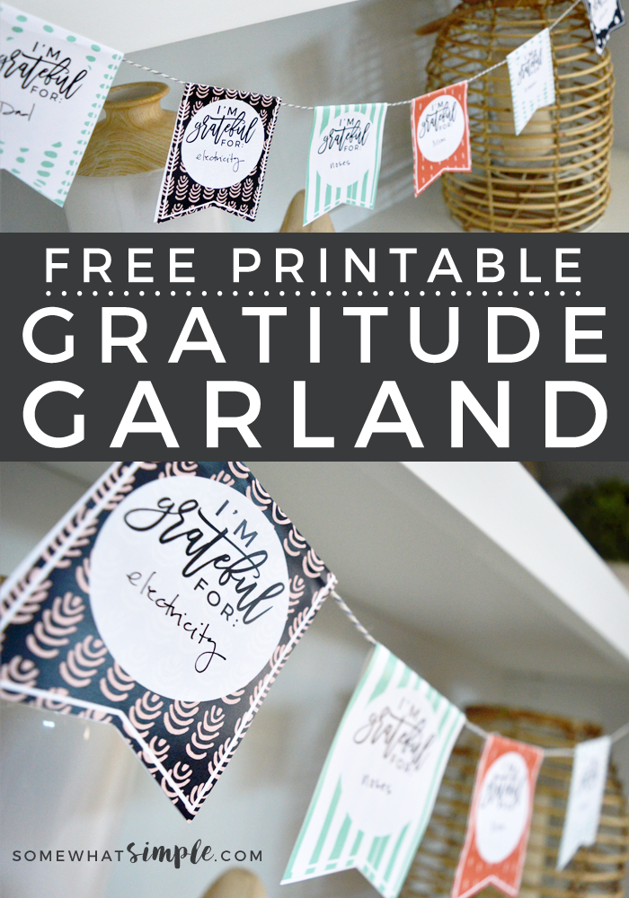 graphic regarding Printable Thanksgiving Banners called 6 Cost-free Thanksgiving and Drop Banners - Printables 4 Mother