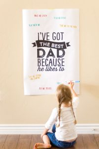 free-printable-fathers-day-poster-confetti-sunshine