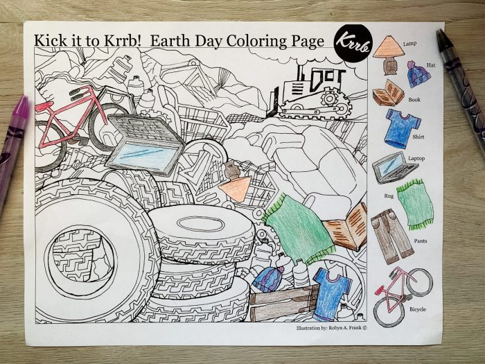 Save The Earth Coloring Pages - Coloring Home | 525x700